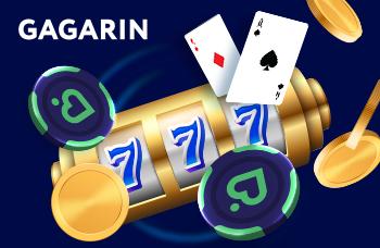 Партнерская программа с казино реклама казино вулкан ютуб